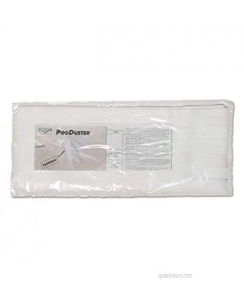 Duster Sleeve Polypropylene PK50