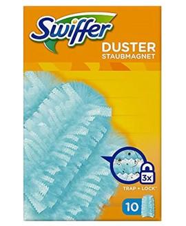 Swiffer Duster Refill 10Dusters–6Packs 60