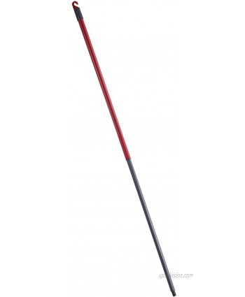 """O-Cedar Telescopic Replacement Handle Extends from 32"""" to 56"""""""