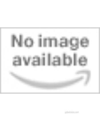 Golden Star AQE1032O Starline Blend Cut End Wet Mop Pack of 12