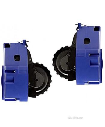 Roomba iRobot 500 600 700 Series Wheels