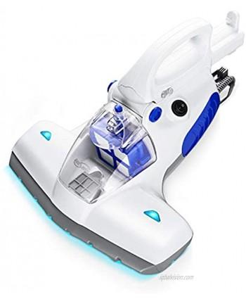 Housmile Mattress Vacuum Cleaner
